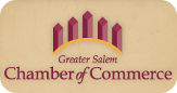 Greater Salem Chamber of Commerce